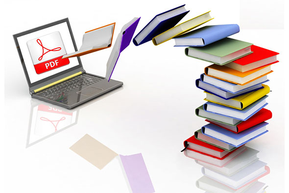Best PDF Scanning Software to Scan Paper into Searchable PDF