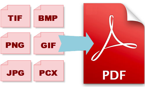 Best JPEG to PDF Converter 2017 – Review and Guide